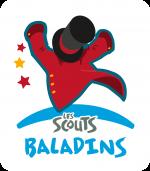 logo_baladins-jpg