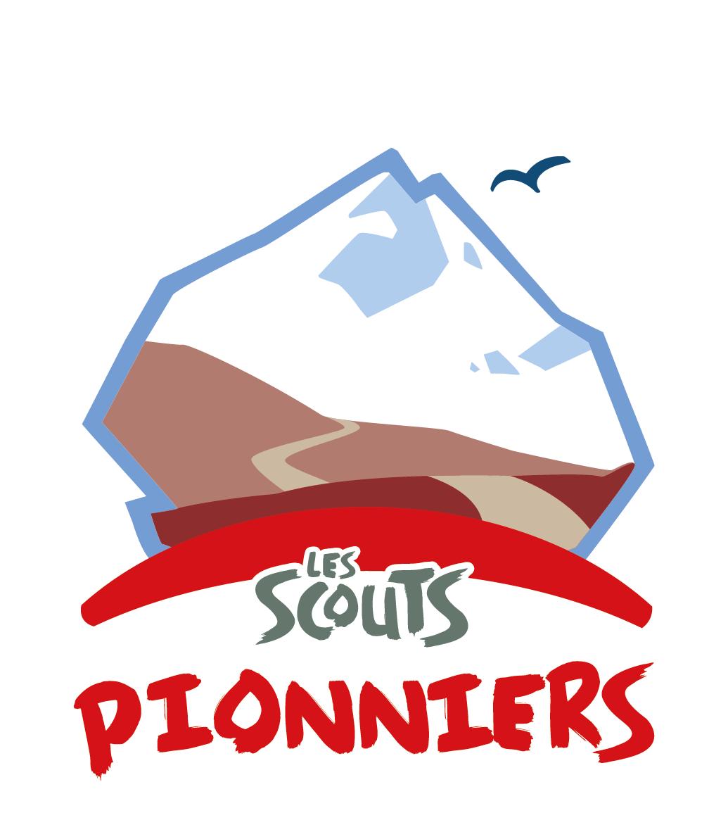 logo_pionniers