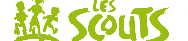 cropped-Les-Scouts_horizontal_vert.jpg.jpg