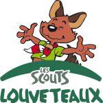 logo_louveteaux-jpg